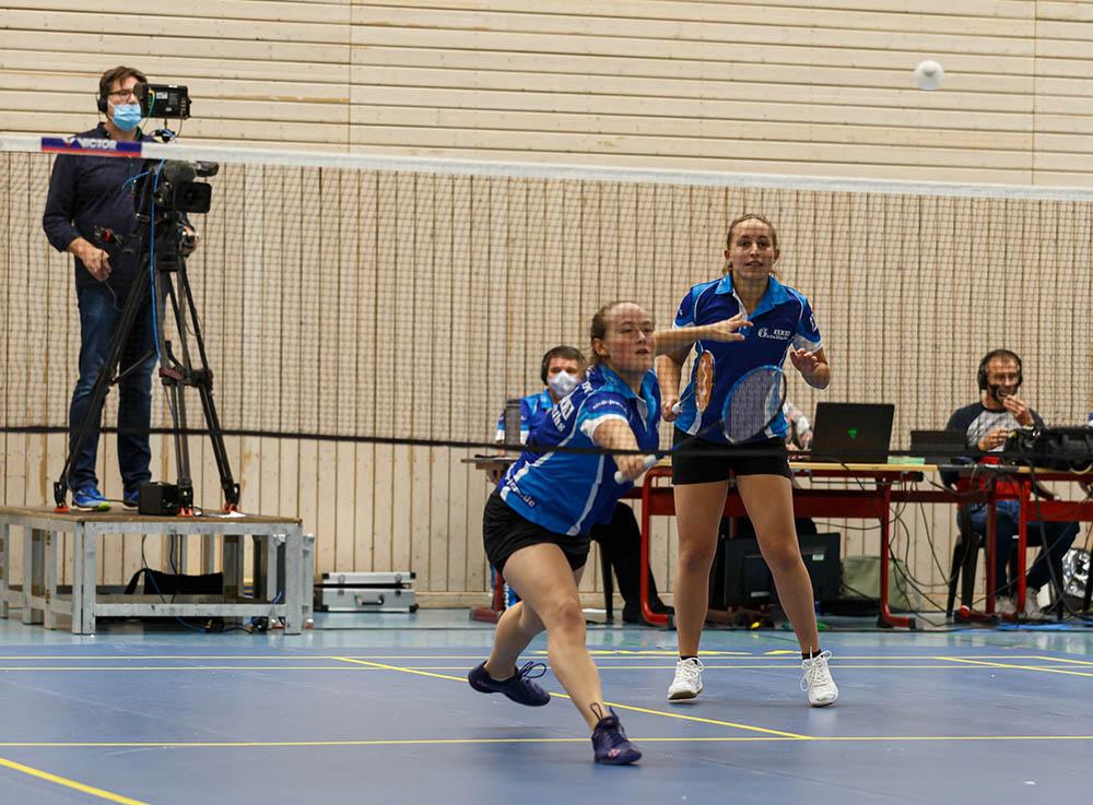 2020_10_24_1BL_Badminton_0053_MG_5499-300x221