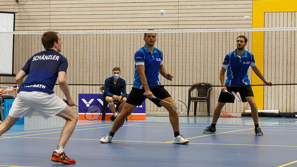 2020_10_24_1BL_Badminton_0057_MG_5503-300x169