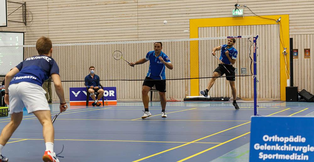 2020_10_24_1BL_Badminton_0061_MG_5507-300x155