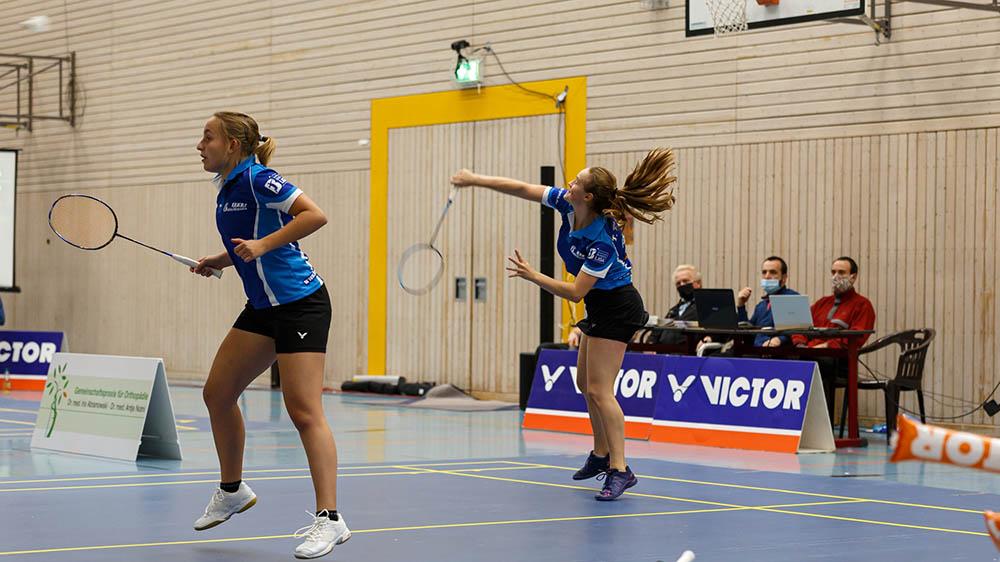 2020_10_24_1BL_Badminton_0064_MG_5509-300x169
