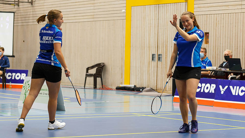 2020_10_24_1BL_Badminton_0065_MG_5510-300x169