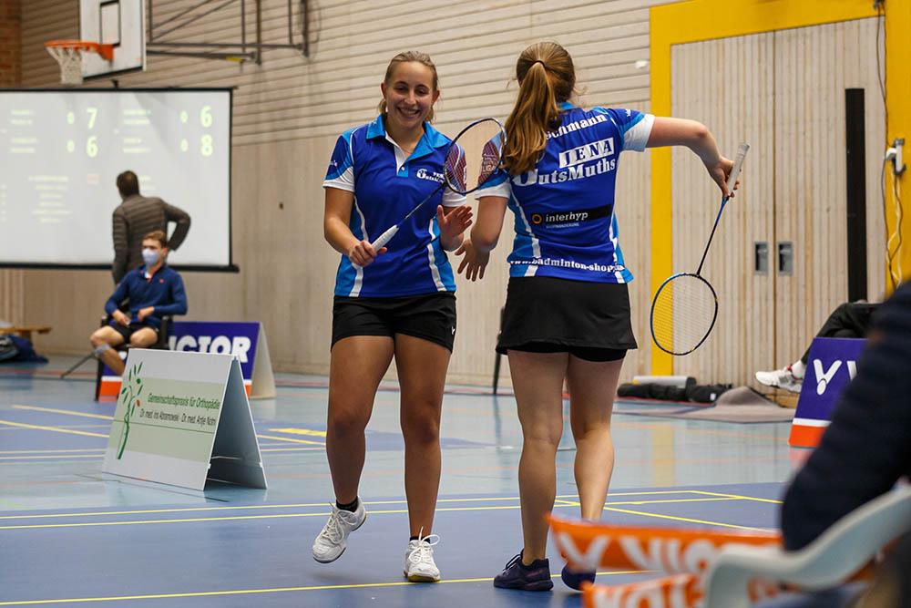 2020_10_24_1BL_Badminton_0068_MG_5513-300x200