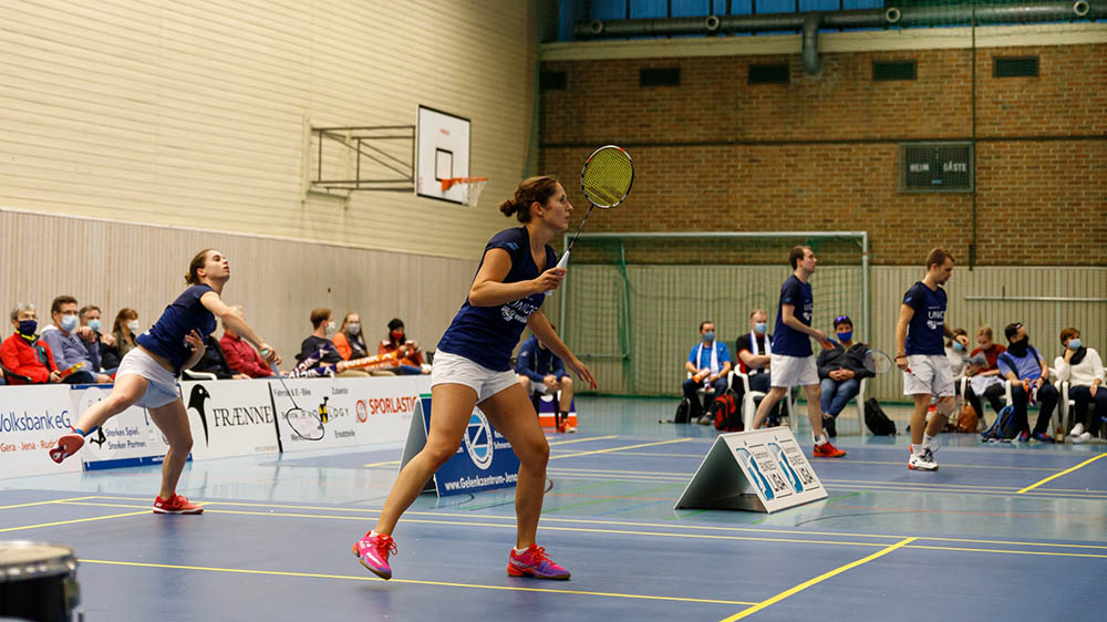 2020_10_24_1BL_Badminton_0069_MG_2656-300x169