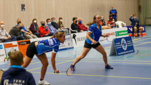 2020_10_24_1BL_Badminton_0075_MG_5517-300x169