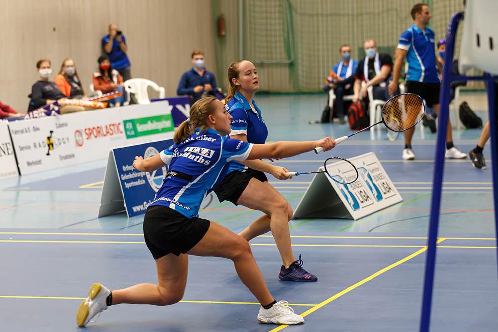 2020_10_24_1BL_Badminton_0076_MG_5518-300x200