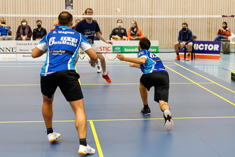 2020_10_24_1BL_Badminton_0089_MG_2665-300x200