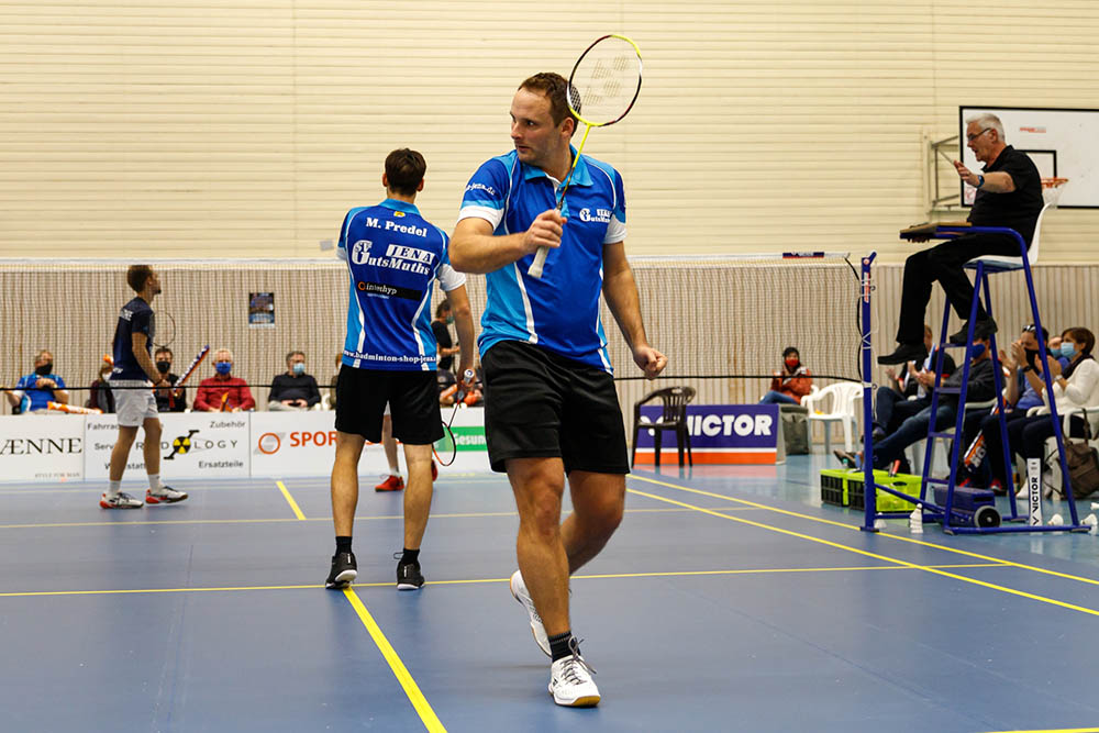 2020_10_24_1BL_Badminton_0095_MG_2671-300x200