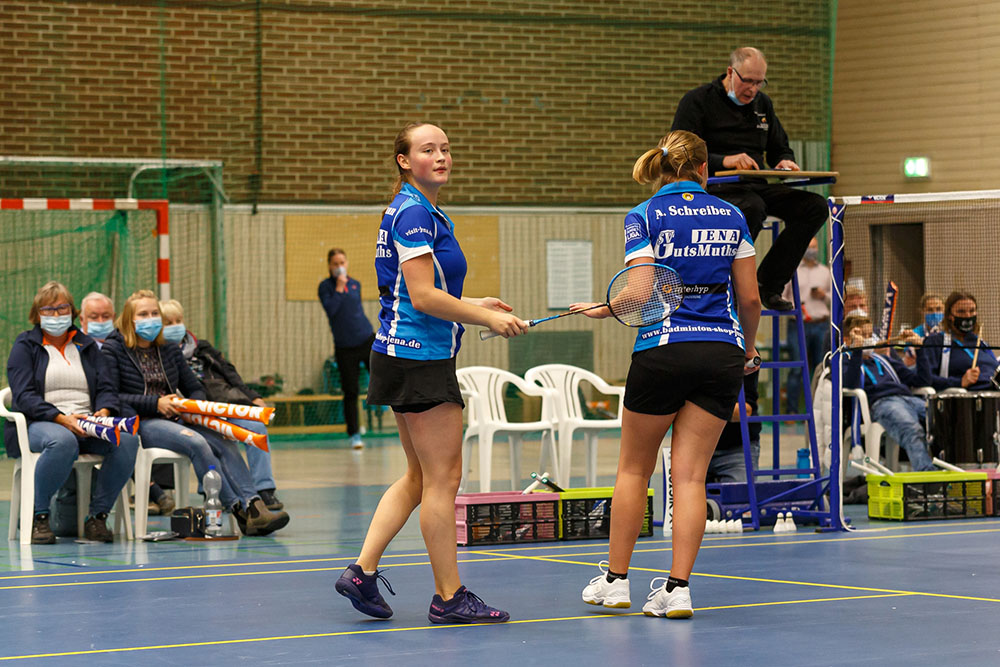 2020_10_24_1BL_Badminton_0113_MG_5531-300x200