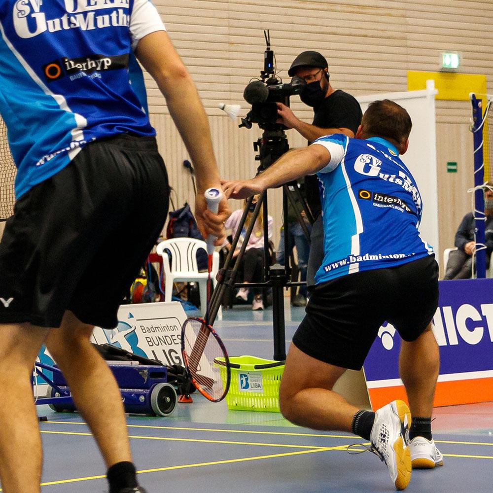 2020_10_24_1BL_Badminton_0119_MG_2688-300x300
