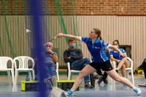 2020_10_24_1BL_Badminton_0150_MG_5542-300x200