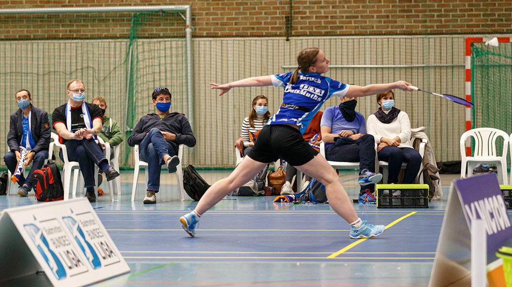 2020_10_24_1BL_Badminton_0163_MG_5548-300x169