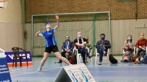 2020_10_24_1BL_Badminton_0169_MG_5555-300x169