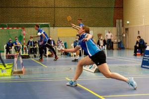 2020_10_24_1BL_Badminton_0187_MG_2736-300x200