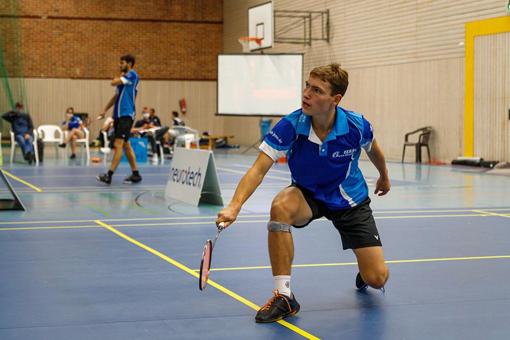 2020_10_24_1BL_Badminton_0243_MG_2775-300x200