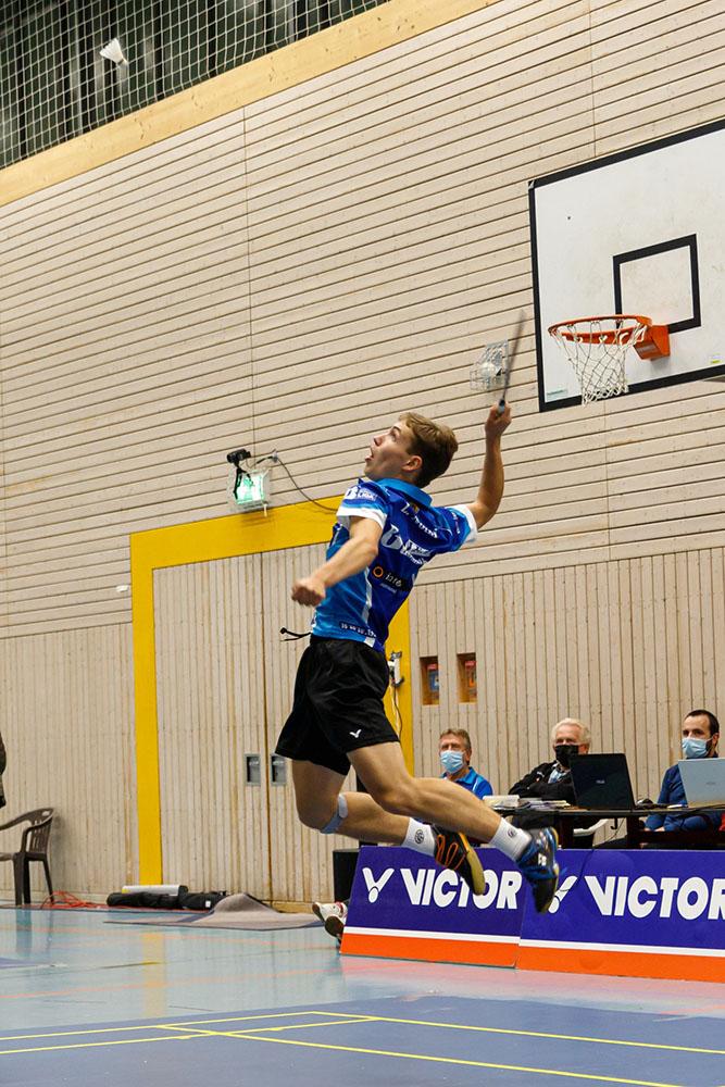 2020_10_24_1BL_Badminton_0247_MG_2780-200x300