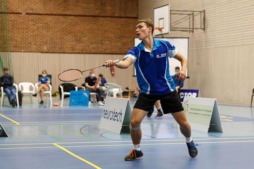 2020_10_24_1BL_Badminton_0258_MG_5582-300x200