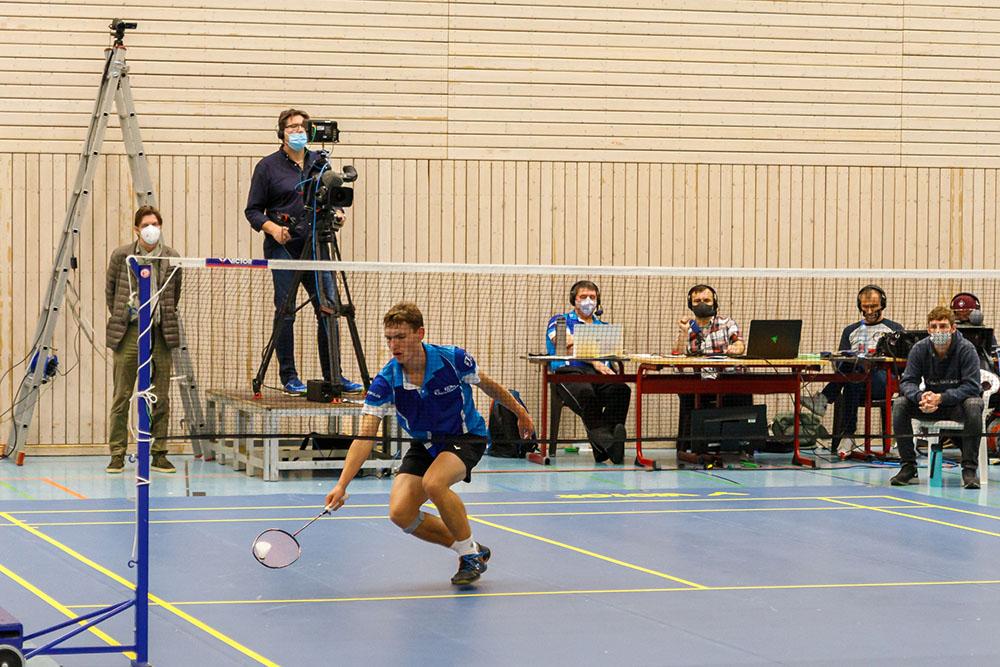 2020_10_24_1BL_Badminton_0303_MG_2814-300x200