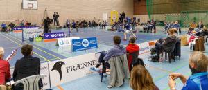 2020_10_24_1BL_Badminton_0304_MG_2815-300x130