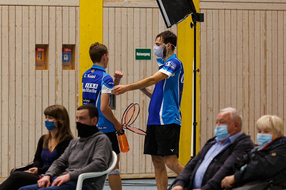 2020_10_24_1BL_Badminton_0306_MG_5602-300x200
