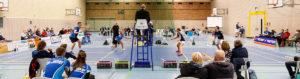 2020_10_24_1BL_Badminton_0352_MG_2852-300x79