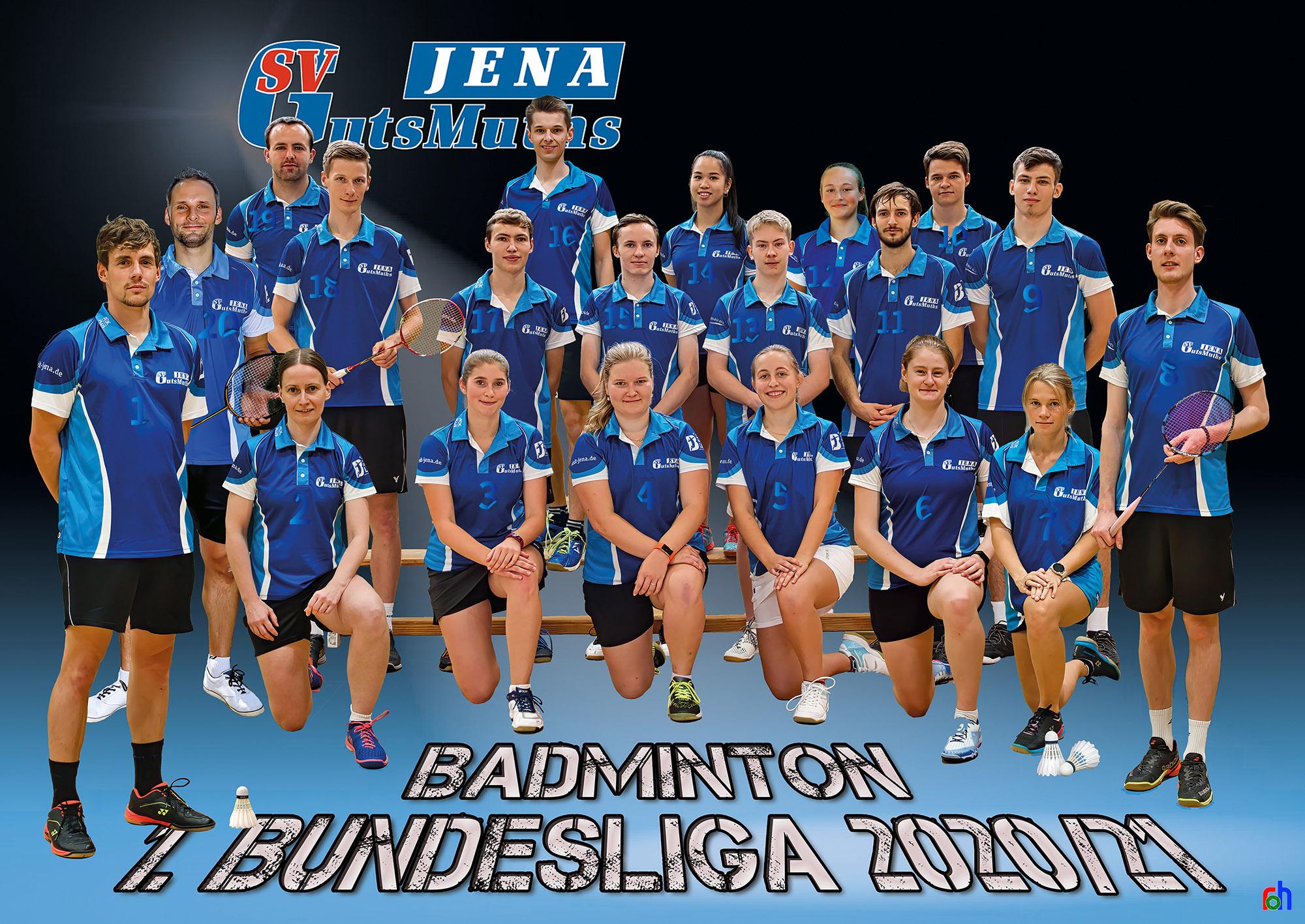 SVGM-Jena