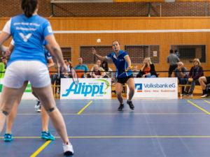 2021_10_03_1_BuLi_Badminton_010-300x225