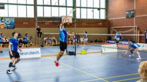 2021_10_03_1_BuLi_Badminton_067-300x169