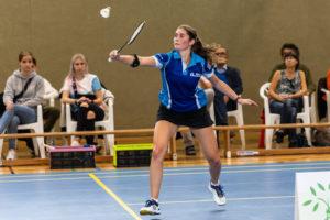 2021_10_03_1_BuLi_Badminton_085-300x200