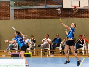 2021_10_03_1_BuLi_Badminton_092-300x225
