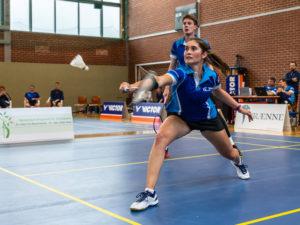 2021_10_03_1_BuLi_Badminton_438-300x225