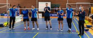 2021_10_03_1_BuLi_Badminton_503-300x123
