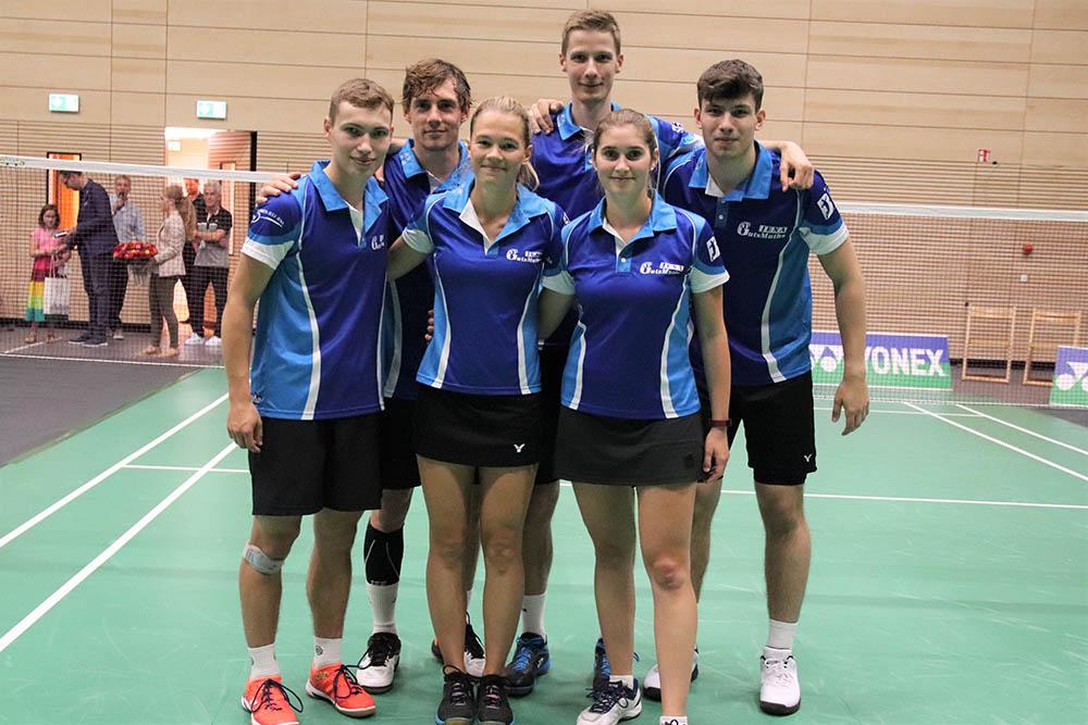 Team-SVGJena