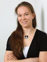 Alexandra Scheiding
