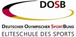 logo_gym-300x145
