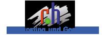 weblogo
