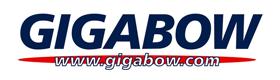 gigabow-280x80