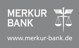 merkur_bank_logo