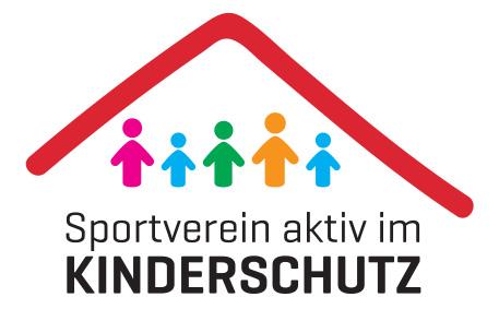LSB_Kinderschutz